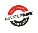Novatop